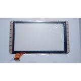 Touch Tablet 7 Pulgadas Flex Iphkl 86v Polaroid