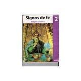 Signos De Fe 2 Edebe Religion Catolica (secundaria) (se Rie