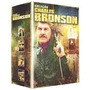 Box Dvd Coleção Charles Bronson 4 Filmes 4 Discos Orig Novo