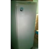 Vendo Refrigerador Electrolux R310