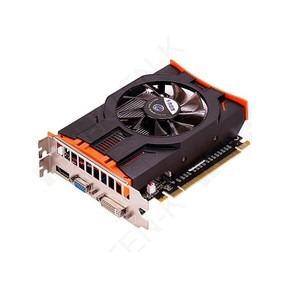 Placa De Video Geforce Gtx 650 1gb Point Of View