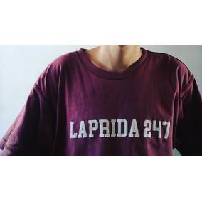 Remera Laprida247 Skate