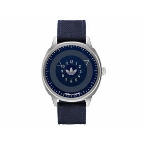 Reloj adidas Adh3131 Envio Gratis