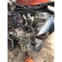 Repuestos Varios Motor Mazda 6