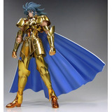 Myth Cloth Ex Gemini Kanon Tamashii Listo Para Envío!!!