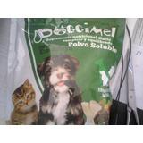 Leche Mascotas Animales Cachorros 400 Gramos Doggimel