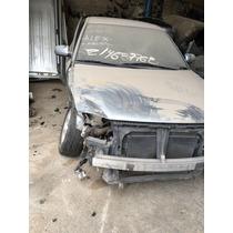 Audi A3 2003 1.8 Piezas Partes Refacciones Yonke Fr