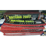 Fuegos Artificiales - Pirotecnia - Bateria Jupiter 200 Tiros