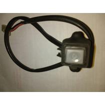 Interruptor Mata Motor Corta Corrente Motos Diversas