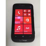 Nokia Lumia 822 16gb 1gb Ram 8mpx Dual Flash Nfc