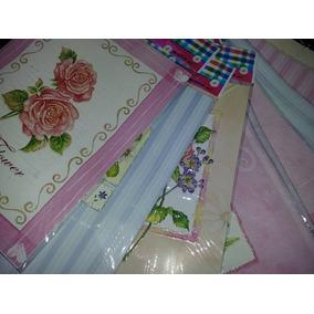 Blocos De Papéis De Carta Florais Flores Floral - Perfumados