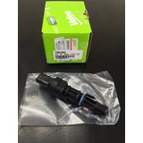 Sensor Velocidad Valeo Renault Megane Scenic Oem7700418919