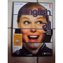 English For All - Volume 1 Com Cd - Saraiva