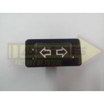 Switch De Doble Posicion (push) 5 Patas 835115