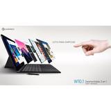 Tablet Ultratech W10 3g