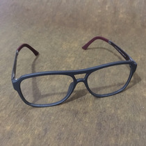Óculos Chilli Beans Vista / Frete Grátis