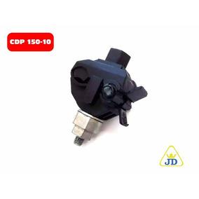 Conector Derivação Perfurante Intelli Cdp150 10mm (15 Unid.)