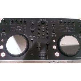 Ddj Ergo Pioneer Mixer Controlador