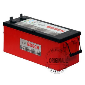 Bateria Estacionaria Bosch P5 250 150 Amperes