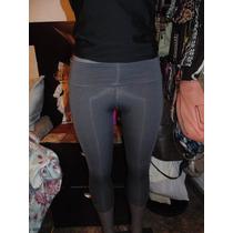 Pants Under Armour Xs Nuevo Orig. Sudaderas,shorts,licras