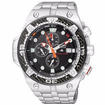 Relógio Citizen Aqualand Promaster Bj2105-51e/tz30339d