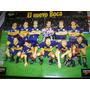 Poster Boca 1996 (137)