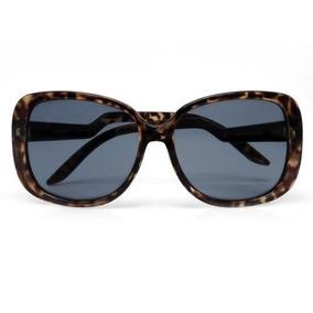 Oculos Feminino - Óculos em São Caetano do Sul no Mercado Livre Brasil 3539378bd1