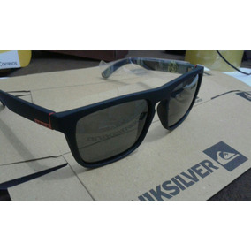 Oculos The Ferris Polarizado 100% Polarizado - Imports