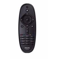 Controle Remoto Para Tv Led Lcd Philips 42pfl5007g Original