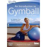 Pack 4 Videos En 2 Dvd Gym Ball Esferodinamia ( Pelota )