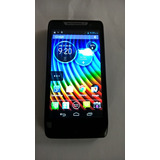 Motorola Razr D3 Xt919 Vendo Permuto 8mpixels Para Repuesto