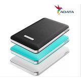 Powerbank Adata 5100 Ungc