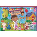 Banners Infantiles/cartel Cumpleaños/fiesta Decoración/niños