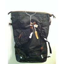 Mochila Diesel 100% Original Messenger Bag Cartero Morral