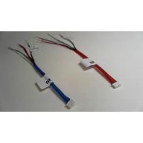 Conectores Parte Elétrica Guitarra Gibson Quick Connect-par