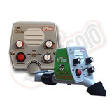 Detector Oro, Cibola, Marca Tesoro (usa)