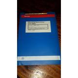 Volkswagen Golf 1998 Manual De Despiece Motor 1.4