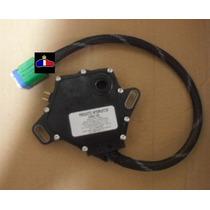 Sensor Multifunciones Tr Original Clio Platina Megane P206