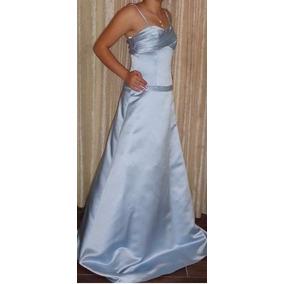 Lilasori Vestidos De Fiesta Importado Talla 3 O 26