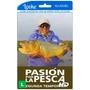 Passión Por La Pesca - 2ª Temporada (pesc - Locação Online
