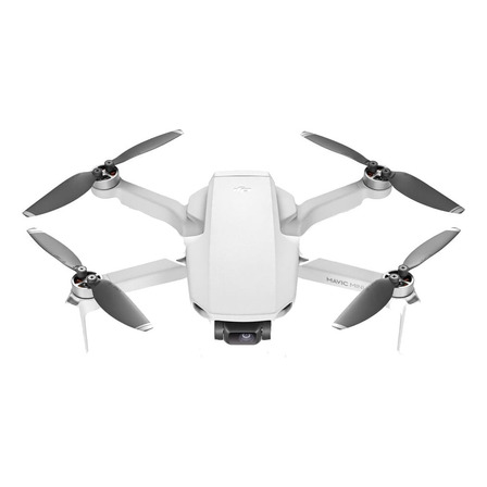 Mini drone DJI Mavic Mini con cámara 2.7K