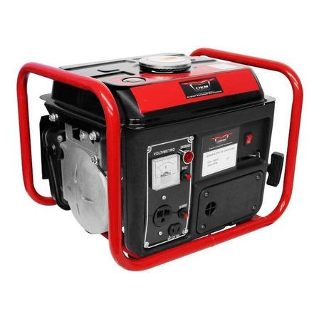 Generador portátil OEM GCOEM-900 monofásico 120V