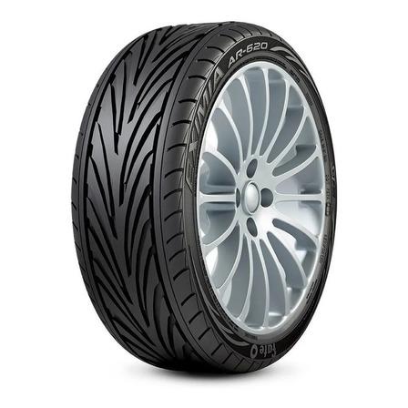 Neumático Fate Eximia AR-620 225/45 R17 94W