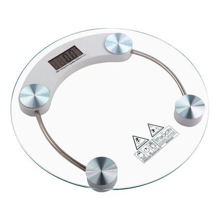 Báscula digital Ilios Innova , hasta 180 kg