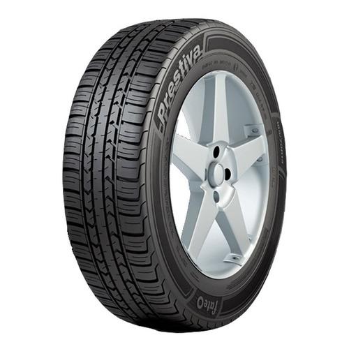 Neumático Fate Prestiva 175/70 R13 82 T