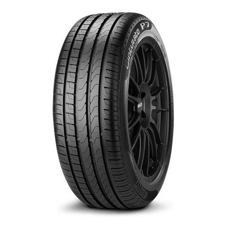 Neumático Pirelli Cinturato P7 205/45 R17 88 W