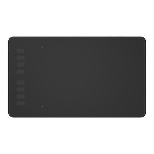 Tableta digitalizadora Huion Inspiroy H950P  black