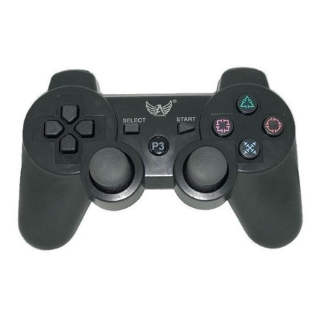 Controle joystick Altomex ATLO-3W