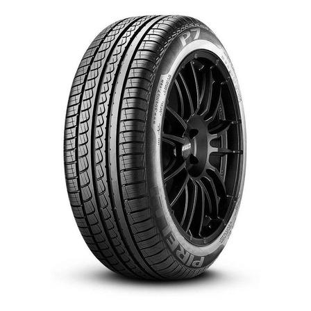 Llanta Pirelli P7 225/45 R17 91W