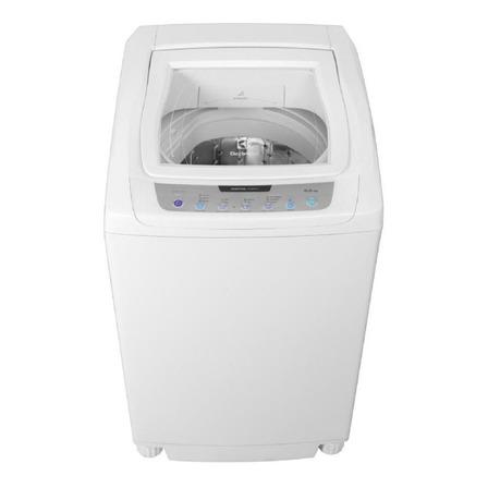 Lavarropas automático Electrolux Digital Wash DigiWash blanco 6.5kg 220V